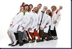 doutores1