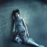 uchiyama_rina2_05la.jpg