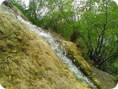 Waterfalls 029