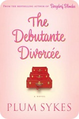 the-debutante-divorcee