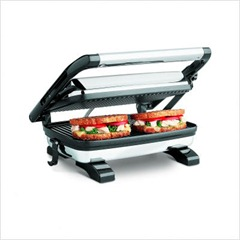 Hamilton-Beach-Panini-Press-Sandwich-Maker