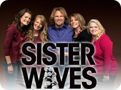 sister-wives-2