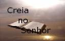 CreianoSenhor