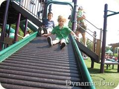 cool slide! (2)