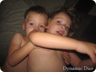 lovey brothers! (2)