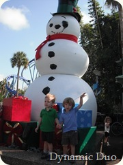 sea world christmas (3)