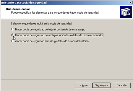 Windows Server 2003 Enterprise Edition-2010-05-13-23-54-24