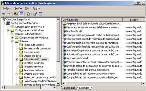 Windows Server 2003 Enterprise Edition-2010-05-15-02-13-44