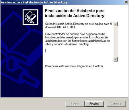 WServer 2003_BDC-2010-05-11-00-34-46
