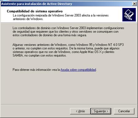 WServer 2003_BDC-2010-05-11-00-29-12