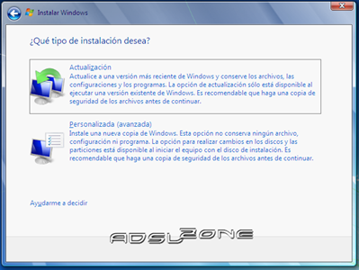 instalacion_windows7_05