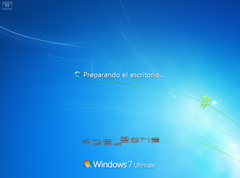 instalacion_windows7_31