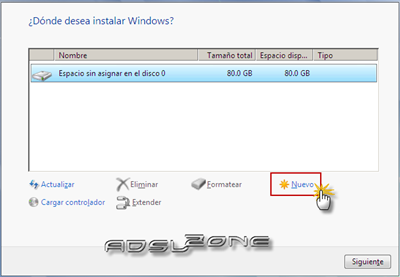 instalacion_windows7_08