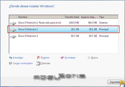 instalacion_windows7_14