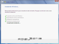 instalacion_windows7_18
