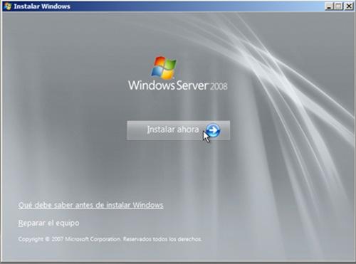 iws2008_2