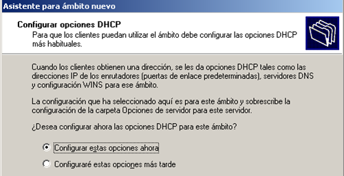 Windows Server 2003 Hijo-2010-05-23-02-02-30
