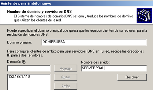 Windows Server 2003 Hijo-2010-05-23-02-04-12
