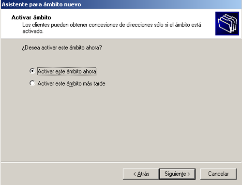 Windows Server 2003 Hijo-2010-05-23-02-04-38
