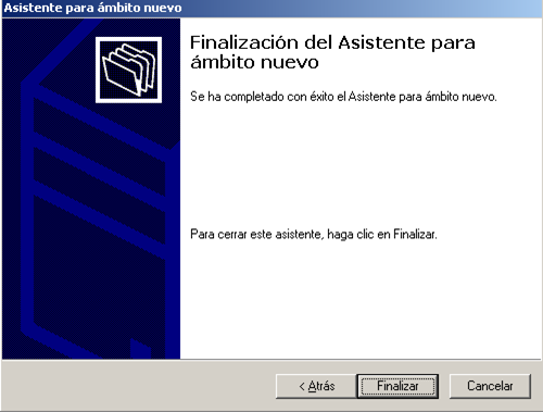 Windows Server 2003 Hijo-2010-05-23-02-28-16