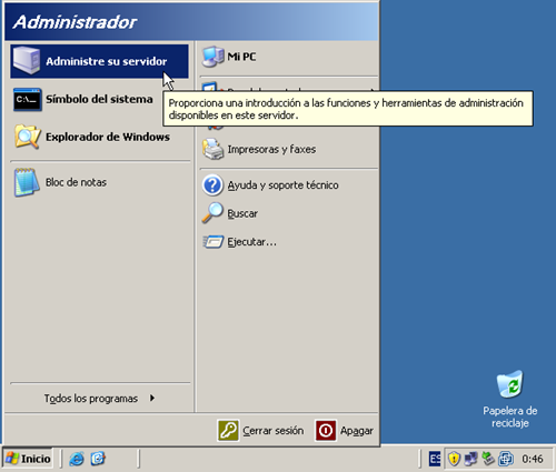 Windows Server 2003 Hijo-2010-05-23-00-46-57