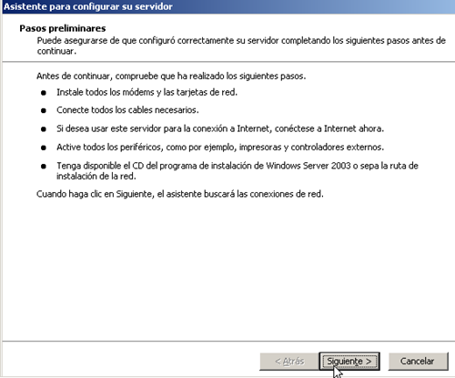 Windows Server 2003 Hijo-2010-05-23-01-05-47
