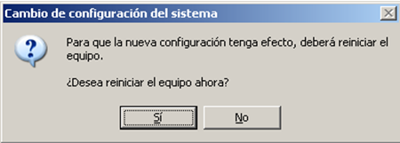 Windows Server 2003 Hijo-2010-05-24-02-20-16