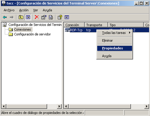 Windows Server 2003 Hijo-2010-05-24-10-17-59