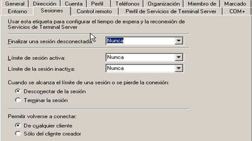 Windows Server 2003 PDC-2010-05-24-11-51-36