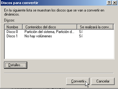 Windows Server 2003 PDC-2010-05-25-19-48-37
