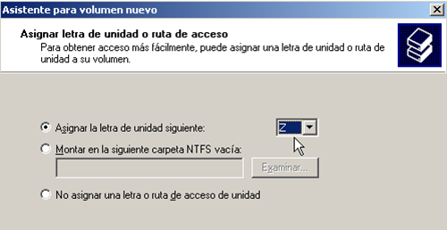 Windows Server 2003 BDC-2010-05-26-01-35-41