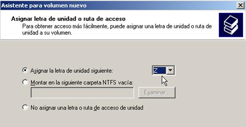 Windows Server 2003 BDC-2010-05-26-01-35-41