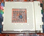 socketc_462