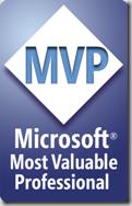 Microsoft MVP-Auszeichnung