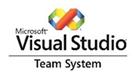 VSTS - Eine integrierte Entwicklungsplattform
