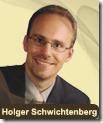 Holger Schwichtenberg - Powershell und Entity Framework
