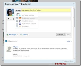 Captura de tela inteira 20012010 094523.bmp