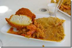 acarajé 2