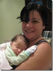 Delmiro Gouveia 23-06-2010 019