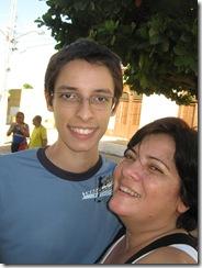 Delmiro Gouveia 25-06-2010 056