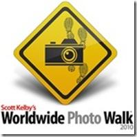 WPW logo