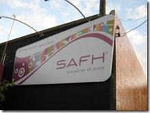 Recife03  julho 2010 002