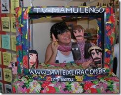 Fenearte 04-07-2010 056