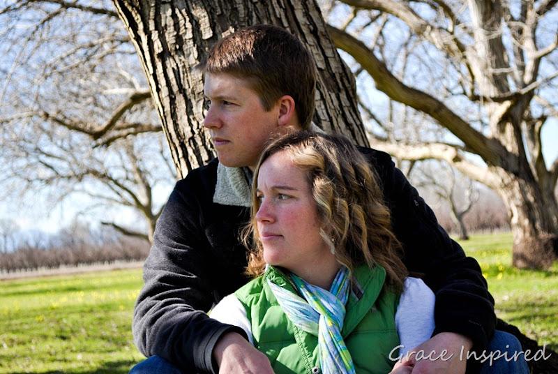 Danny and Lauren Engagement-80