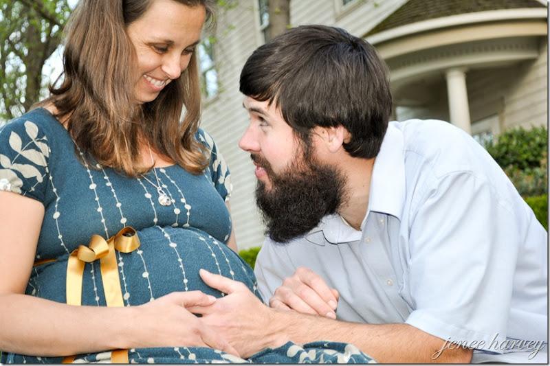davids maternity-45