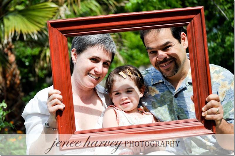 miller family-9