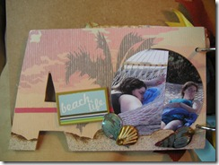 Travel Scrap Project (5)
