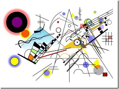 W.Kandinsky
