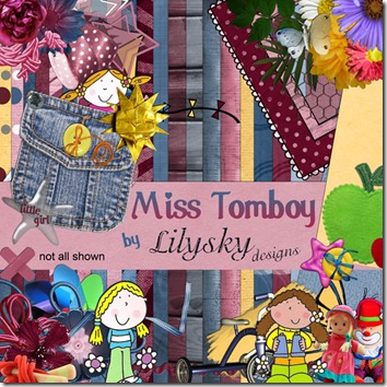 LilyskyDesigns_Misstomboy