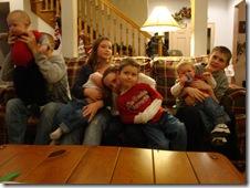 December2010 020